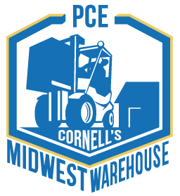 Cornells Midwest Warehouse