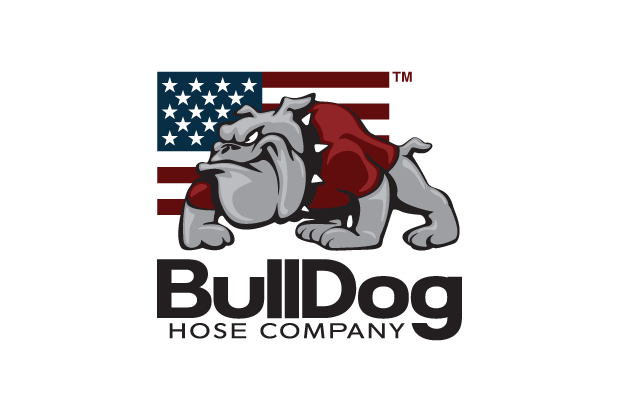 BullDog Hose Mover