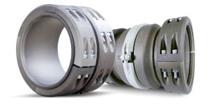 Part Store Couplings