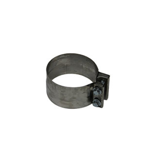 13.5 Exhaust Clamp