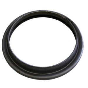 10 male ring