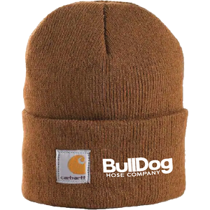 BD Stocking Cap